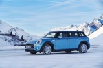 mini-clubman-all4-7011