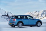 mini-clubman-all4-7012