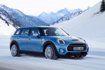 mini-clubman-all4-7014
