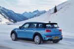 mini-clubman-all4-7015