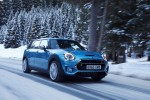 mini-clubman-all4-7019