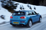 mini-clubman-all4-7020