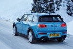 mini-clubman-all4-7021