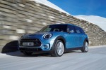 mini-clubman-all4-7025