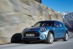 mini-clubman-all4-7028