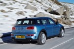mini-clubman-all4-7029