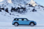 mini-clubman-all4-7031