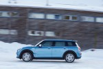 mini-clubman-all4-7032