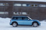 mini-clubman-all4-7033