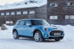 mini-clubman-all4-7034