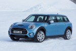 mini-clubman-all4-7037