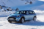 mini-clubman-all4-7038
