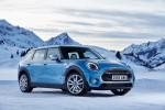 mini-clubman-all4-7039