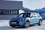 mini-clubman-all4-7045