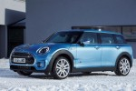 mini-clubman-all4-7047