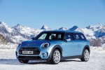 mini-clubman-all4-7051
