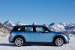 mini-clubman-all4-7054