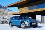mini-clubman-all4-7057