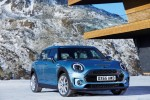 mini-clubman-all4-7058