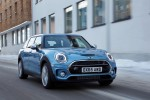 mini-clubman-all4-7073