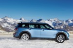 mini-clubman-all4-7075
