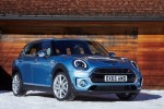 mini-clubman-all4-7076