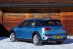 mini-clubman-all4-7077