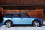 mini-clubman-all4-7078