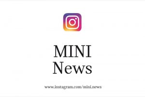 MINI News on Instagram