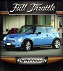 MINI Cooper (Full Throttle 2)