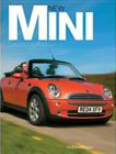 New MINI (2nd Edition)