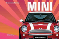 MINI [Icon of Style]