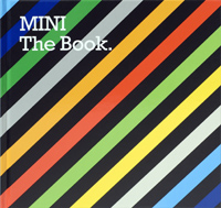 MINI: The Book