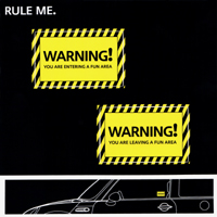 RULE ME. sticker sheet (1)