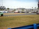 Fresh from Florida 200: racing