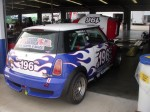 Fresh from Florida 200: 196 MINI