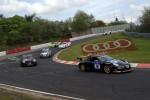2012 24-Hours Nürburgring