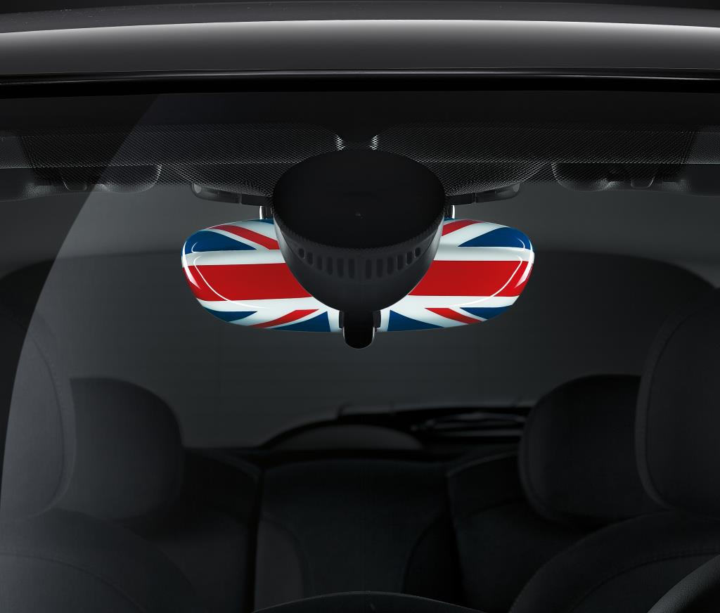 Accessories Library Of Motoring An Online Collection Of Mini
