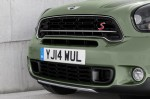 2015 MINI Countryman