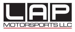 LAP Motorsports LLC
