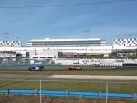 Daytona Historics 2015